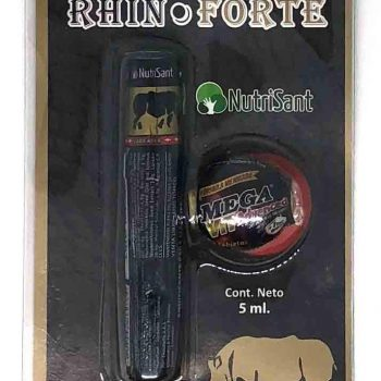 RHINO FORTE Spray